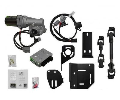 SuperATV Polaris Ranger 700 Power Steering Kit PS-P-RAN-005#RS