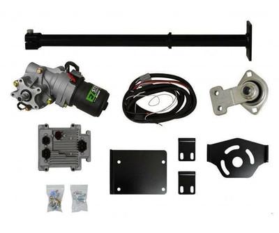 SuperATV Polaris Scrambler Power Steering Kit PS-P-SPT-XP850-380#AN