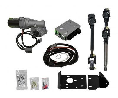SuperATV RZR 800 Power Steering Kit PS-P-RZR#OG