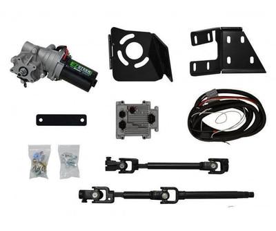 SuperATV RZR 900 Power Steering Kit PS-1-33-400