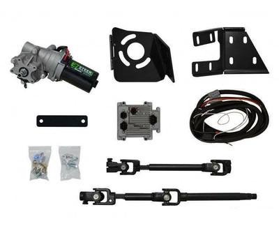 SuperATV RZR S 1000 Power Steering Kit PS-1-33-400#OK