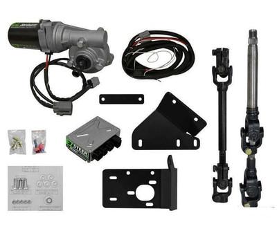 SuperATV RZR XP 900 Power Steering Kit PS-P-RZRXP