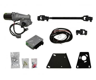 SuperATV Yamaha Viking Power Steering Kit PS-2-47