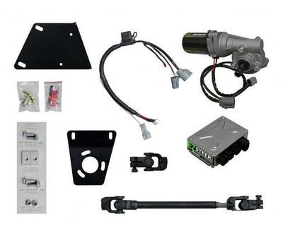 SuperATV Yamaha Wolverine Power Steering Kit PS-2-59