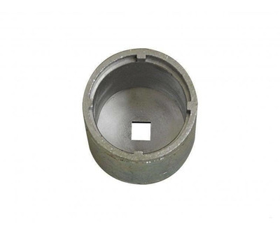 SuperATV Can-Am Renegade Trailing Arm Spanner Socket ST-CA-001#RE