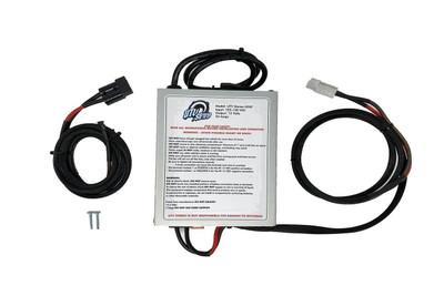 UTV Stereo Can-Am X3 Power Supply System UTVSTO-X3-PSS