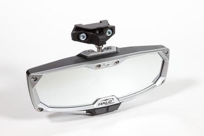 Seizmik Halo-RA LED Rearview Mirror Polaris RZR Pro XP 18001