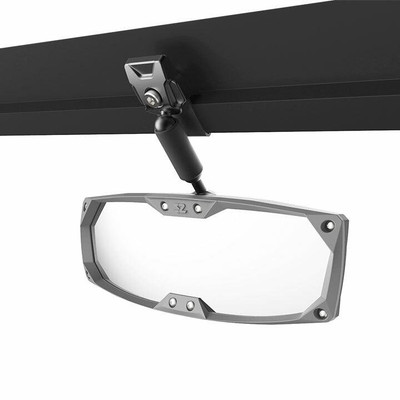 Seizmik Halo-R Rearview Mirror Can-Am Defender 18053
