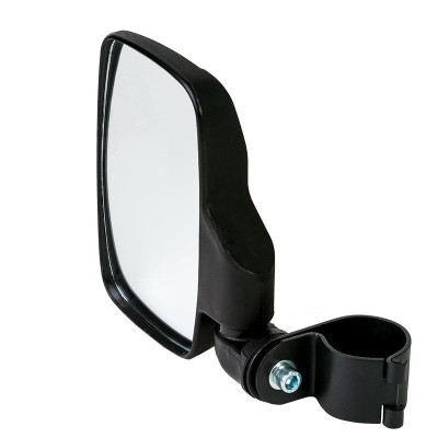 Seizmik UTV Side View Mirror 1.75″ Round Tube 18080