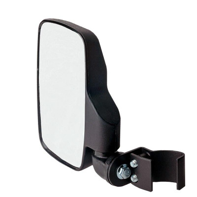 Seizmik UTV Side View Mirror Polaris Pro-Fit/Can-Am 18083