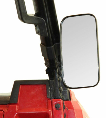 Seizmik UTV Mirror Polaris Pro-Fit/Can-Am 18084