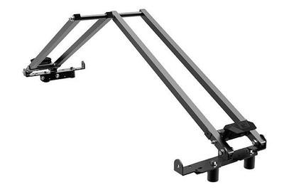 Seizmik Beds 51.5″-55 Armory X-Rack 7104