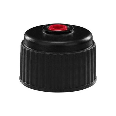 VP Racing Container Cap w/ Plug 3042