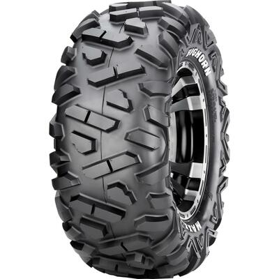 Maxxis Tires Bighorn Radial Rear 29X11-14 TM00860100