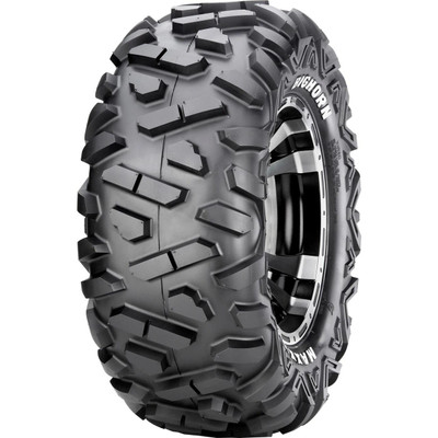 Maxxis Tires Bighorn Radial Front/Rear 28X10-14 TM00733100