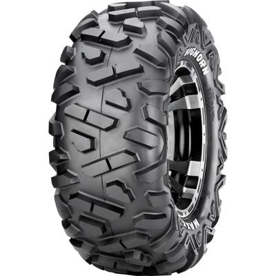 Maxxis Tires Bighorn Radial Rear 26X10-15 TM00295100