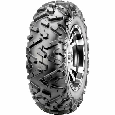 Maxxis Tires Bighorn 2.0 25X8-12 TM00090100