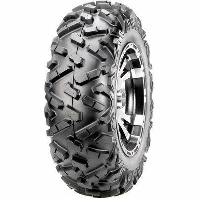 Maxxis Tires Bighorn 2.0 Front 26X9-12 TM00123100