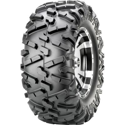 Maxxis Tires Bighorn 2.0 Rear 25X10-12 TM00091100