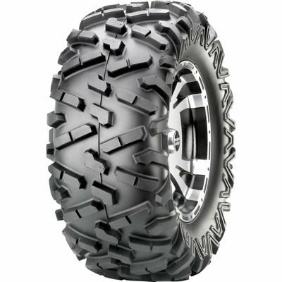 Maxxis Tires Bighorn 2.0 Rear 26X11-12 TM00124100