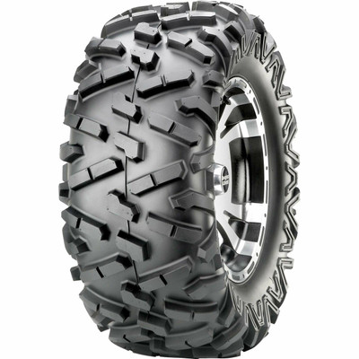 Maxxis Tires Bighorn 2.0 Front/Rear 28X10-12 TM00732100