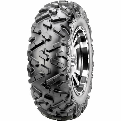 Maxxis Tires Bighorn 2.0 Front 28X9-14 TM00705100