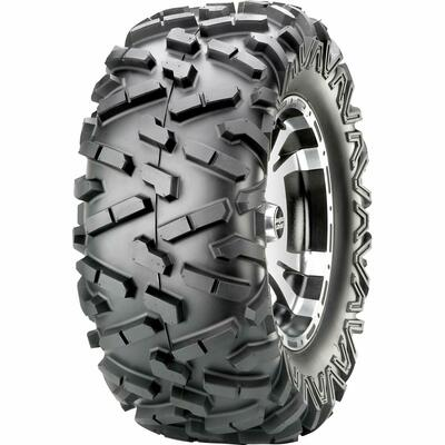 Maxxis Tires Bighorn 2.0 Rear 26X11-14 TM00095100