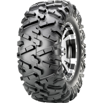 Maxxis Tires Bighorn 2.0 Rear 29X11-14 TM00881100