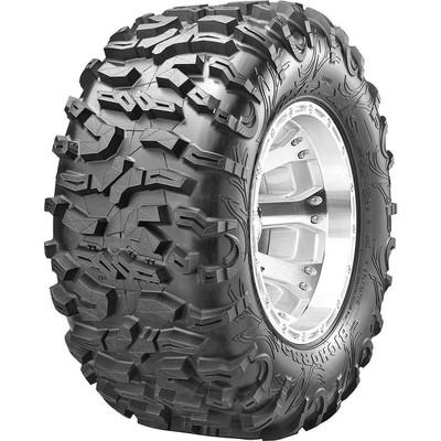 Maxxis Tires Bighorn 3.0 Rear 26X11-14 TM01051100
