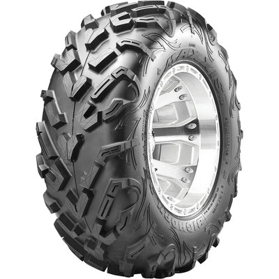 Maxxis Tires Bighorn 3.0 Front 27X9-14 TM01007100