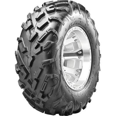 Maxxis Tires Bighorn 3.0 Rear 27X11-14 TM01001100