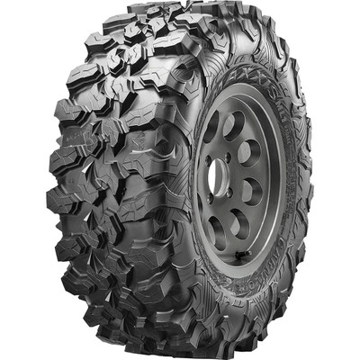 Maxxis Tires Carnivore Front/Rear 30X10-14 TM00105200