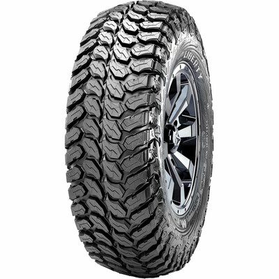 Maxxis Tires Liberty 30X10-14 TM00108000