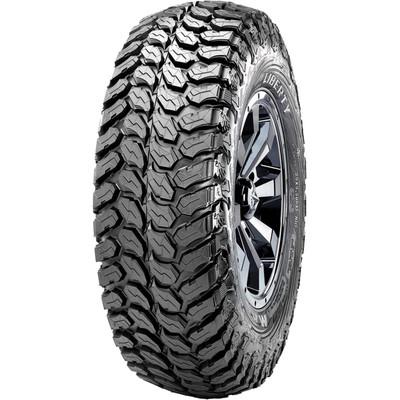 Maxxis Tires Liberty Front/Rear 29X9.50-15 TM00882100