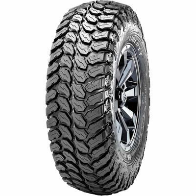 Maxxis Tires Liberty Front/Rear 29X9.50-16 TM00896100