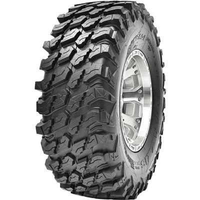 Maxxis Tires Rampage Rear 30X10-14 TM00102900