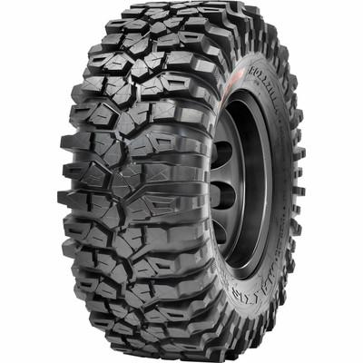 Maxxis Tires Roxxzilla Sticky Compound 35X10-14 TM00047500
