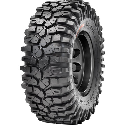 Maxxis Tires Roxxzilla (Front/Rear) (Sticky Compound) (35X10-15) (TM00117500)