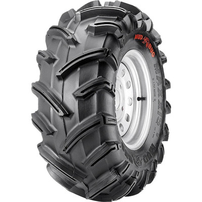 Maxxis Tires Mud Bug Front 25X8-12 TM16639400