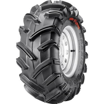 Maxxis Tires Mud Bug Front 26X10-12 TM16675000