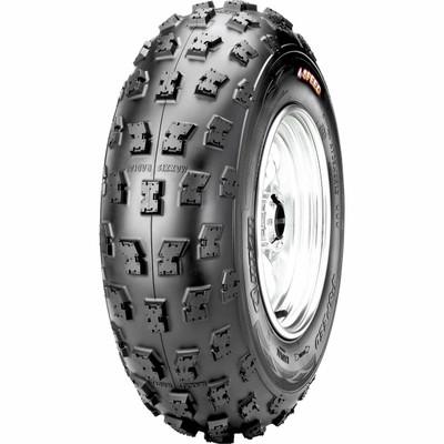 Maxxis Tires RAZR 4-Speed Front 26X9-14 TM00685100