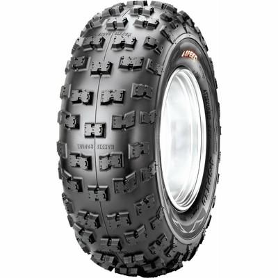 Maxxis Tires RAZR 4-Speed Rear 26X11-14 TM00686100