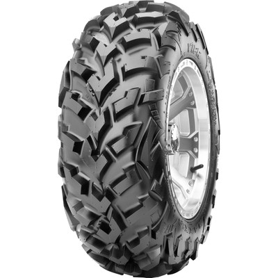 Maxxis Tires VIPR Front 25X8-12 TM00819100