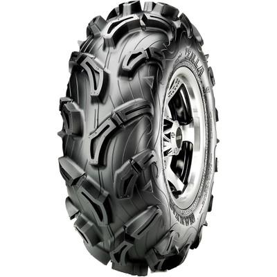 Maxxis Tires Zilla Front 25X8-12 TM00448100