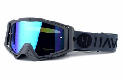 Havoc Racing Co Elite Goggle Cement EG-CEM01