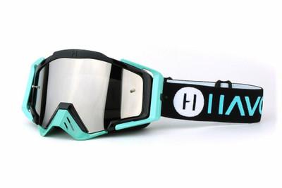Havoc Racing Co Elite Goggle Aurora EG-AUR01