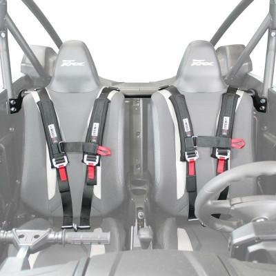 Factory UTV 2020 Kawasaki Teryx KRX 1000 Harness Bar TKRXHRBR