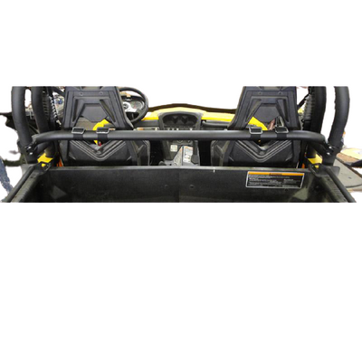 Factory UTV Can-Am Commander Steel Harness-Restraint Bar COMHRBR