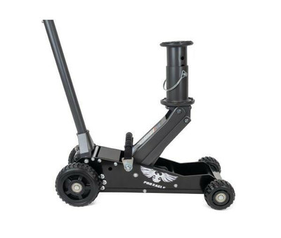 Pro Eagle Big Wheel Off Road Jack 1.5 Ton Talon ORJ15B4X