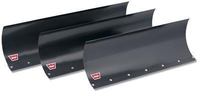 WARN Industries Snow Plow Blade 48 208005